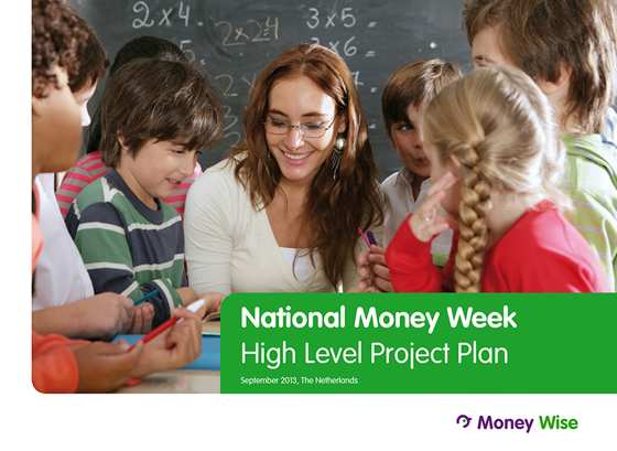 National Moneyweek