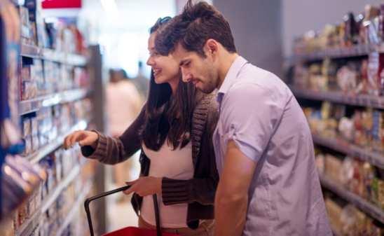 online dating lijst inkomen booters dating website