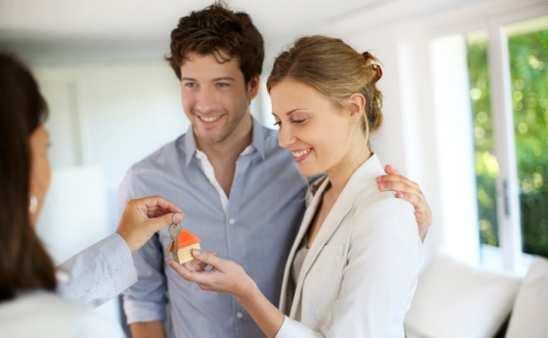 netto Dating tips gratis dating sites in Aruba